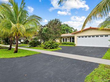 5430 Pierce St, Hollywood, FL, 33021,