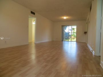 6930 NW 31st Ave #A13, Fort Lauderdale, FL, 33309,