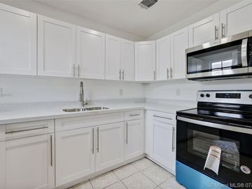545 SW 5th St, Florida City, FL, 33034,