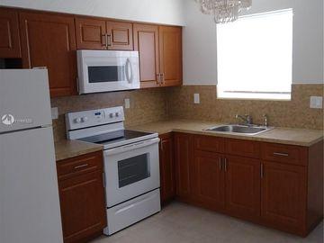 430 NE 173rd St, North Miami Beach, FL, 33162,