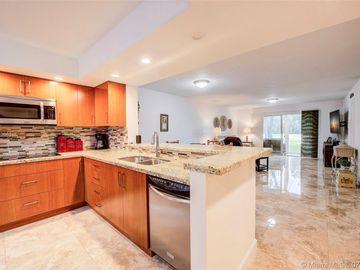 1110 SW 125th Ave #110M, Pembroke Pines, FL, 33027,