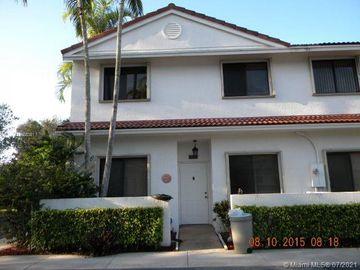 11504 Terra Bella Blvd, Plantation, FL, 33325,