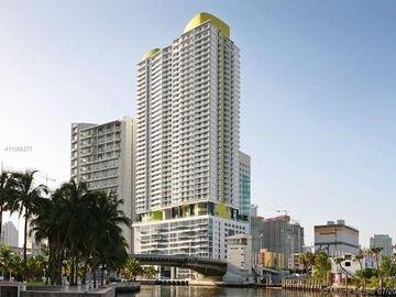 175 SW 7th St #1516, Miami, FL, 33130,