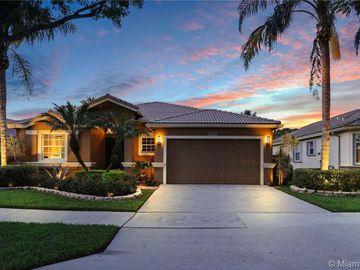 6240 Swans Ter, Coconut Creek, FL, 33073,