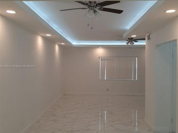 2901 SW 9th Ave, Fort Lauderdale, FL, 33315,