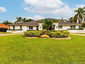 17940 SW 83rd Ave, Palmetto Bay, FL, 33157,