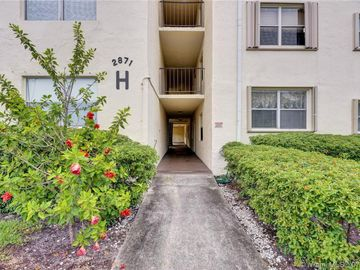 2871 Somerset Dr #311, Lauderdale Lakes, FL, 33311,