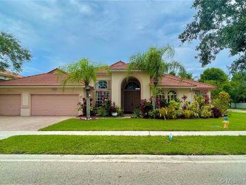 13803 NW 21st St, Pembroke Pines, FL, 33028,