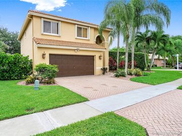 5043 NW 122nd Ave, Coral Springs, FL, 33076,