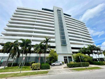 36 NW 6th Ave #1004, Miami, FL, 33128,