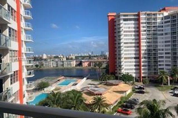 1301 NE Miami Gardens #721W