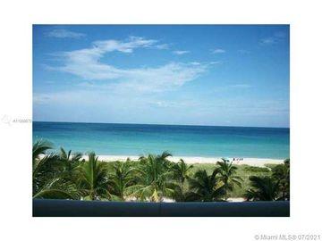9201 Collins Ave #426, Surfside, FL, 33154,