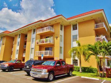 505 S Pine Island Rd #B410, Plantation, FL, 33324,