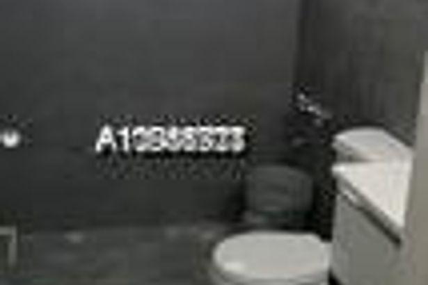 644 Meridian Ave #11