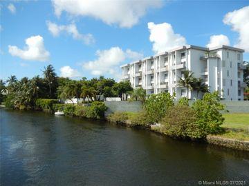 7801 NE 4th Ct #512, Miami, FL, 33138,