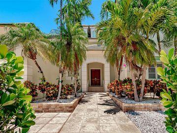442 Woodcrest Rd, Key Biscayne, FL, 33149,