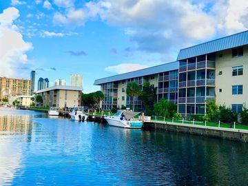 3551 NE 169th St #110-A, North Miami Beach, FL, 33160,