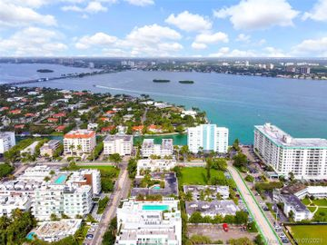 10209 W Bay Harbor Dr #1, Bay Harbor Islands, FL, 33154,