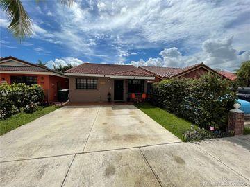 11501 NW 87th Pl, Hialeah Gardens, FL, 33018,