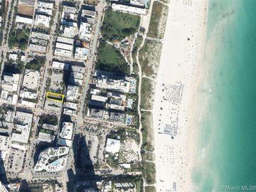 121 Collins Ave, Miami Beach, FL, 33139,