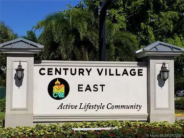 37 Westbury B #37, Deerfield Beach, FL, 33442,