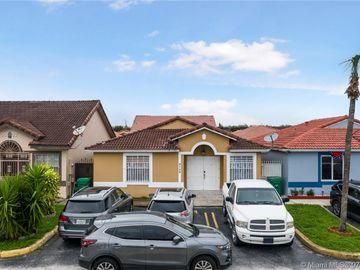9149 NW 119th Ter, Hialeah Gardens, FL, 33018,