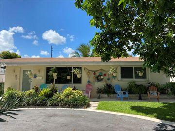 8391 NW 15th Ct, Pembroke Pines, FL, 33024,