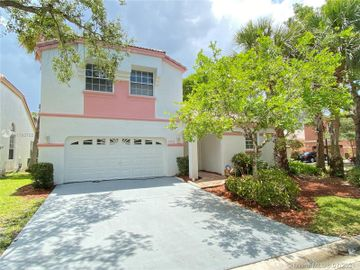 5303 NW 106th Dr, Coral Springs, FL, 33076,