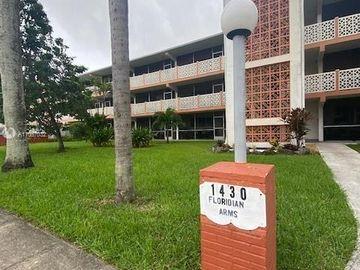 1430 NE 170th St #218, North Miami Beach, FL, 33162,