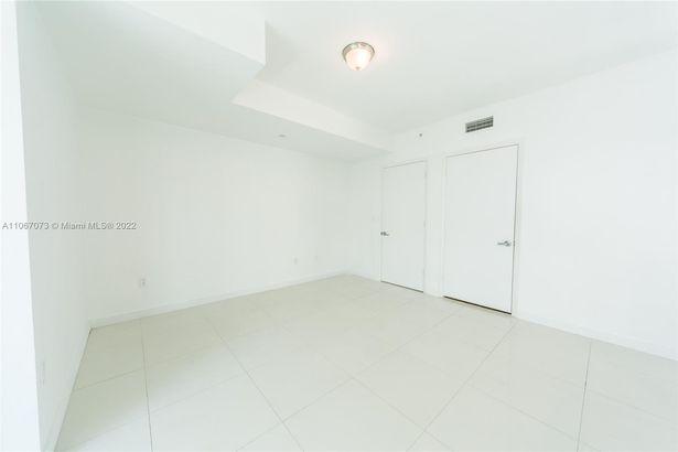 350 S Miami Ave #508