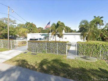 4580 SW 33rd Ave, Dania Beach, FL, 33312,