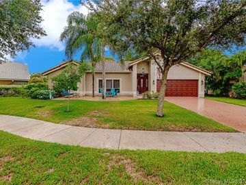 5493 NW 39 Ave, Coconut Creek, FL, 33073,