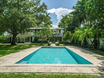 6605 Pinetree Ln, Miami Beach, FL, 33141,