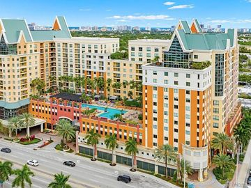 100 N Federal Hwy #622, Fort Lauderdale, FL, 33301,