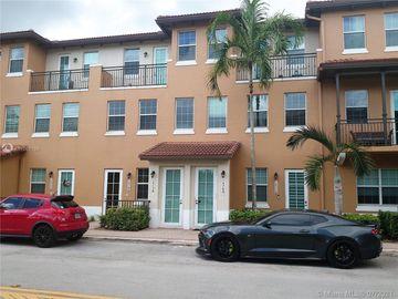 14768 SW 10th St #10505, Pembroke Pines, FL, 33027,