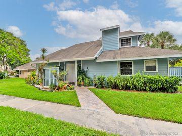 2094 SW Champions Way, North Lauderdale, FL, 33068,