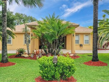 28888 SW 193rd Ave, Homestead, FL, 33030,