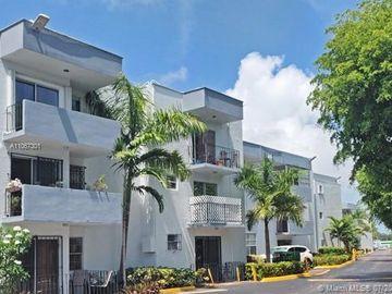 2460 SW 18 Ave #1109, Miami, FL, 33145,