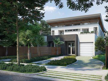1126 NE 2nd Ave #0, Fort Lauderdale, FL, 33304,
