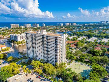 3200 Port Royale Dr N #1406, Fort Lauderdale, FL, 33308,