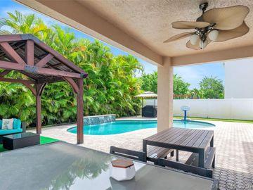 16369 SW 16th St, Pembroke Pines, FL, 33027,