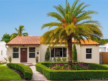 1768 SW 15 St, Miami, FL, 33145,