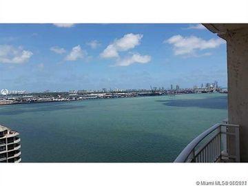 770 Claughton Island Dr #2107, Miami, FL, 33131,