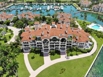 4832 Fisher Island Dr #4832, Miami Beach, FL, 33109,