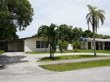 308 NW 45th Ave, Plantation, FL, 33317,