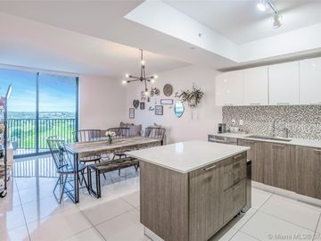 5252 NW 85th Ave #1606, Doral, FL, 33166,