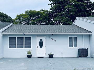 19034 NW 46th Ave, Miami Gardens, FL, 33055,