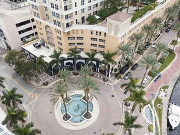 511 SE 5th Ave #4- office 5 orange, Fort Lauderdale, FL, 33301,