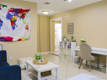 1740 NW 13th Ave, Homestead, FL, 33030,