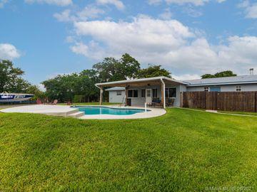17611 SW 66 Street, Southwest Ranches, FL, 33331,